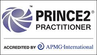Registered Prince2 Practitioner/></a>  <a href=