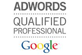 Beyond Metrix is Google Adwords Qualified