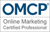 OMCP Online Certified Marketing Professional